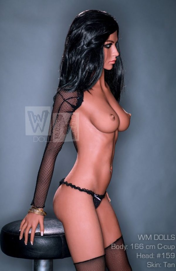Arianna: Bikini Model Sex Doll - Sex Doll - Sex Doll - WM Doll - Cheap Sex Dolls - Sex Dolls For Sale