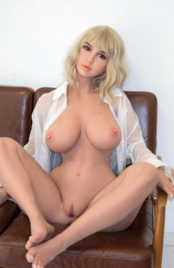 Celine: French Sex Doll - Sex Doll - Sex Doll - WM Doll - Cheap Sex Dolls - Sex Dolls For Sale
