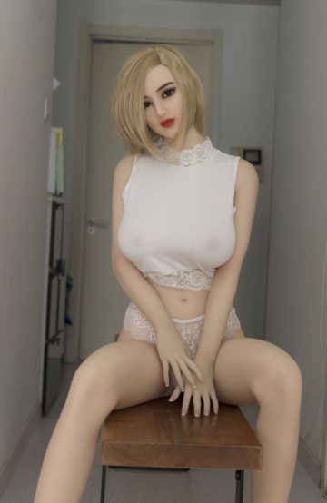 Elektra: Busty Sex Doll - Sex Doll - Sex Doll - WM Doll - Cheap Sex Dolls - Sex Dolls For Sale - Realistic Sex Doll