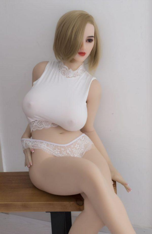 Elektra: Busty Sex Doll - Sex Doll - Sex Doll - WM Doll - Cheap Sex Dolls - Sex Dolls For Sale - Realistic Sex Doll