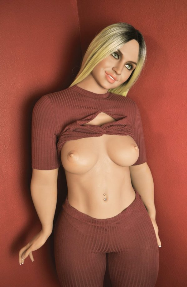 Gabriella: Big Ass Sex Doll - WM Doll - Cheap Sex Dolls - Sex Dolls For Sale
