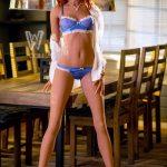 Heidi: Housewife Sex Doll - Sex Doll - Sex Doll - WM Doll - Cheap Sex Dolls - Sex Dolls For Sale