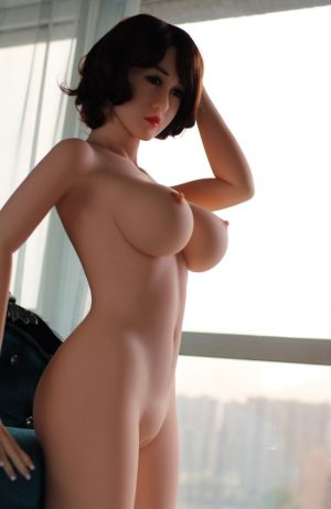 Lacey: Geisha Japanese Sex Doll - Sex Doll - Sex Doll - WM Doll - Cheap Sex Dolls - Sex Dolls For Sale