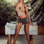 Lara: Fit Sex Doll - WM Doll - Cheap Sex Dolls - Sex Dolls For Sale