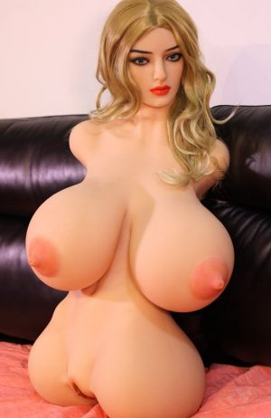 Large Breasted Sex Doll Torso - Sex Doll - Sex Doll - WM Doll - Cheap Sex Dolls - Sex Dolls For Sale