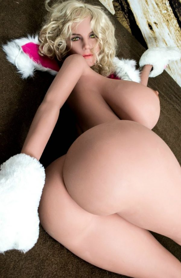 Leslie: Big Ass Big Tits Sex Doll - Sex Doll - Sex Doll - WM Doll - Cheap Sex Dolls - Sex Dolls For Sale