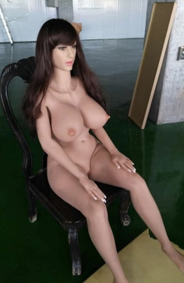 Marci: MILF Sex Doll - Sex Doll - Sex Doll - WM Doll - Cheap Sex Dolls - Sex Dolls For Sale