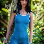 Missy: Innocent Teen Sex Doll - Sex Doll - Sex Doll - WM Doll - Cheap Sex Dolls - Sex Dolls For Sale - Realistic Sex Dolls