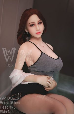 Sunstra: Thai Sex Doll - Sex Doll - Sex Doll - WM Doll - Cheap Sex Dolls - Sex Dolls For Sale