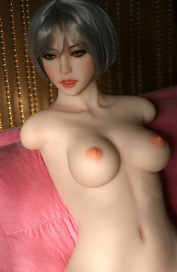 TPE Sex Doll Torso Sex Doll - Sex Doll - Sex Doll - WM Doll - Cheap Sex Dolls - Sex Dolls For Sale