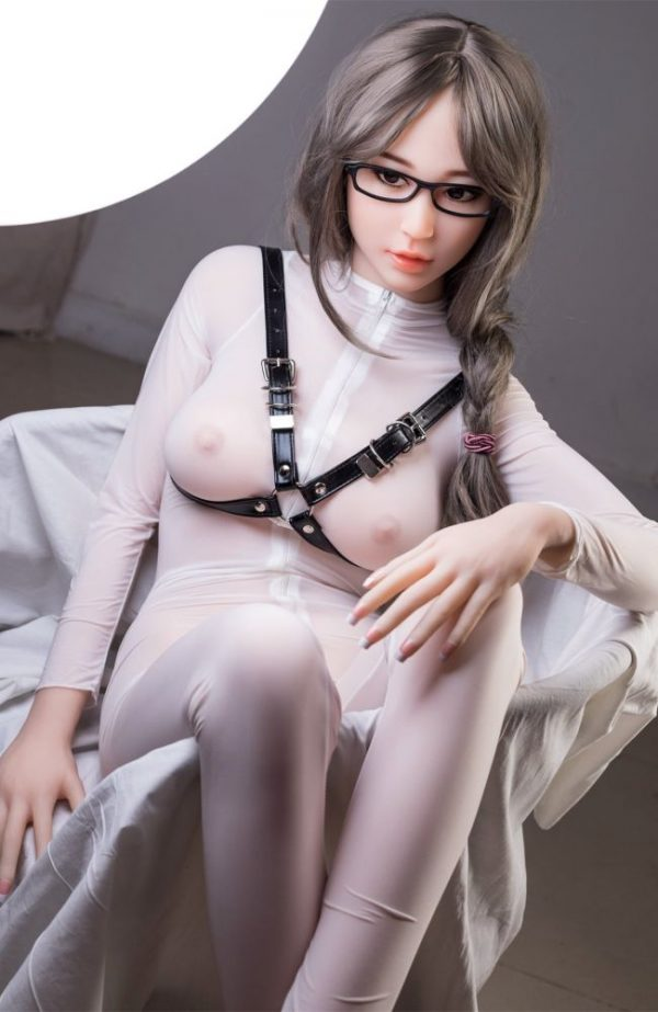 Yumi: Kinky Sex Doll - Sex Doll - Sex Doll - WM Doll - Cheap Sex Dolls - Sex Dolls For Sale