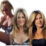 Buy A Jennifer Aniston Sex Doll - Celebrity Sex Doll For Sale - Realistic Sex Doll - Brooklyn 2.0 - RealDoll