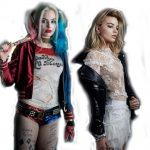 Buy a Margot Robbie Sex Doll - Celebrity Sex Dolls For Sale - Harley Quinn Sex Doll