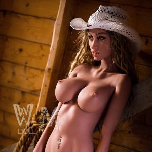 Buy a Miley Cyrus Sex Doll - Realistic Celebrity Sex Dolls For Sale
