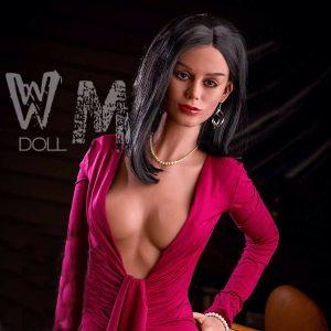 Alternative Uses For Sex Dolls - Sex Dolls For Sale