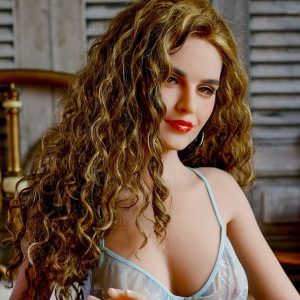 Buy an Emma Watson Sex Doll - Realistic Celebrity Sex Dolls For Sale