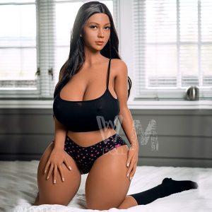 Buy a Kim Kardashian Sex Doll For Sale - Realistic Celebrity Sex Dolls Cheap