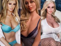 Buy a Nurse Sex Doll - Nurse Sex Doll For Sale - Fantasy Sex Doll Cheap and Realistic