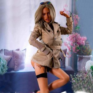 Buy a Secretary Sex Doll - Office Girl Sex Doll For Sale - Business Woman Sex Doll - Sex Doll In Stockings and High Heels