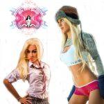 Sex Doll Genie Review - Is Sex Doll Genie a Scam - Buy Cheap Sex Dolls - High End Sex Dolls