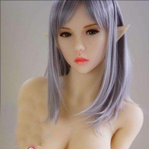 Best Elf Sex Doll For Sale - Buy Fantasy Sex Dolls Online