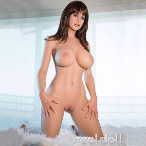 Kate Middleton Sex Doll For Sale - Buy Celebrity Love Dolls Cheap - Reality Sex Dolls
