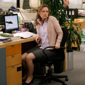 Pam Beesly Sex Doll Fantasy - Celebrity Sex Dolls - Pam Beesly Pantyhose - Pam Beesly Legs - Jenna Fischer Sex Doll - Jenna Fischer Pantyhose - Jenna Fischer Legs