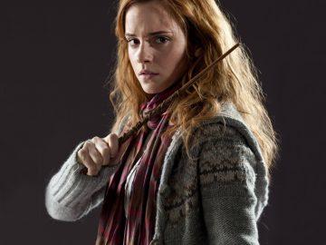 Hermione Granger Sex Doll Fantasy - Emma Watson Sex Doll - Celebrity Sex Dolls