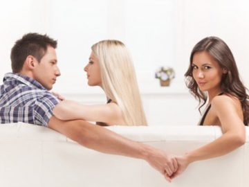 3 Reasons a Sex Doll Is Not Cheating