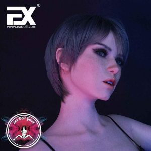 Sexy Michael Myers Sex Doll - Halloween Sex Doll - Fancy Dress Sex Doll - Horror Movie Sex Doll - Fantasy Sex Doll